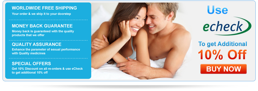 100 free online dating site in america